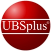 UBSplus® Utility Billing Software