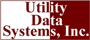 Utility Data Systems, Inc. develops and supports Utility Billing Software, Handheld Mobile Computer Meter Reading, Court Software, Ticket Writers, Automated Phone Attendant